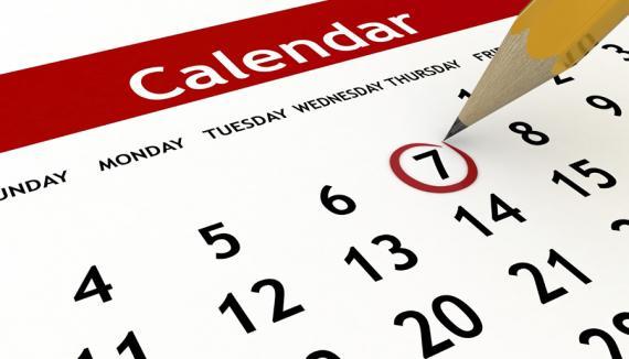 Chương trình tặng lịch 2013 của v247
