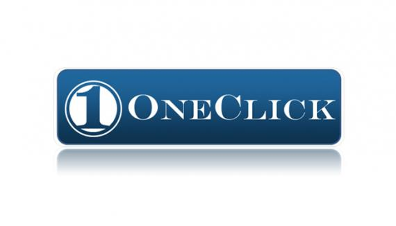 Dịch vụ One Click
