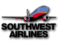 Southwest Airlines Coupon Up to 35% Off Qualifying Avis Rentals