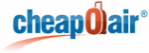 CheapOair Coupon Up To $15 Off International Travel