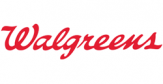 Walgreens Coupon 30% Off $50+ Photo Gift Order