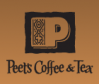 Peets Coffee Coupon 10% Off Equipment & Hardware
