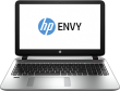 Customize your ENVY - 15t