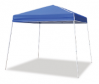 Z -Shade 10' x 10' Instant Canopy