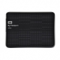 WD My Passport Ultra (USB 3.0) 1.5TB Portable External Hard Drive