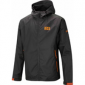 Bear Grylls Men's Waterproof Jacket