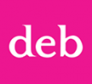 Deb Coupon 10% Off Sitewide