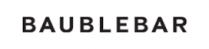 BaubleBar Coupon 20% Off Sale Items