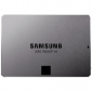 Samsung Electronics III Single Unit Version Internal Solid State Drive