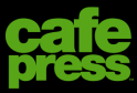 Cafe Press Coupon $24 Off $48+ Order