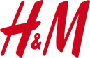 H&M Coupon Free Shipping with $50+ Order