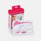 Spa Skin Care 5-in-1 Cleansing System