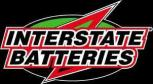 Interstate Batteries - 25% Off Sitewide + Free Shipping
